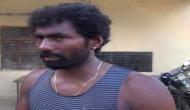 टीम इंडिया के तेज़ गेंदबाज पर अज्ञात लोगों ने किया हमला