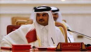 Gulf crisis: Qatar ready for dialogue to resolve blockade
