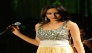 'Sa Re Ga Ma Pa' winner wants to balance between Bollywood, indie music