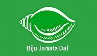 Lok Sabha 2019: BJD names candidates for nine assembly constituencies
