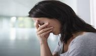 जानें डिप्रेशन का कितना बुरा असर पड़ता है दिमाग पर