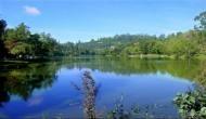 Ban on visitors' entry into Berijam lake in Kodaikanal