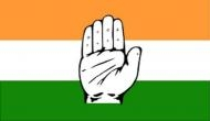Congress moves adjournment motion over CAG report on shortage of ammunition