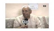 BJP must act against RSS idealogue Dinanath Batra: Congress