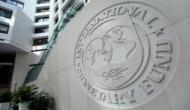 IMF's World Economic Outlook highlights emerging economies in lead
