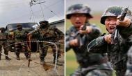चीनी सेना: डोकलाम से पीछे न हटने पर अंज़ाम भुगतने को तैयार रहे भारत