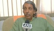 Not only tank aircraft, ship will also do: JNU VC