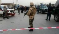 US, UNSC condemn Kabul, Ghor terrorist attacks