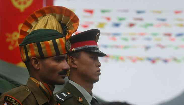 'Not Doklam alone. China may make moves in Arunachal and Andamans'