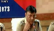DSP Ayub Pandith lynching: 20 arrests made, police hunt for more suspects