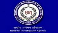 Pak funding case: NIA conducts raid at Devinder Singh Behl's residence