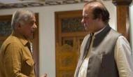 Shahbaz Sharif's son Hamza being considered for Punjab CM slot