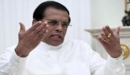 Sri Lankan President directs police to strengthen security for judges