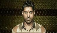 'लखनऊ सेंट्रल': ये है किशन मोहन गिरहोत्रा...जेल में इसे 1821 बुलाते हैं
