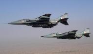 करगिल वॉर: IAF Jaguar के हमले से ऐसे बची नवाज़ और मुशर्रफ़ की जान