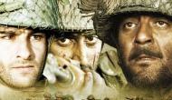 Kargil War: Actors who played real war heroes on screen