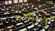 Centre, opposition lock horns over Bofors, mob lynching, parliament adjourned till 2 p.m.