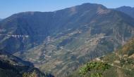Arunachal leaders rebuff China's 'transgression' charge