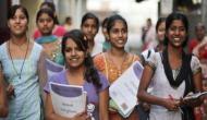 बदलता बिहार: महादलित युवक-युवतियां फर्राटे से बोल रहे हैं अंग्रेज़ी
