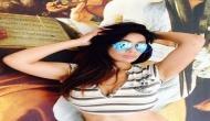 Shabana inspires Sofia Hayat to do TV shows