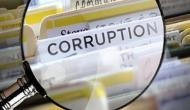 RTI से खुलासा, ये हैं यूपी के 6 सर्वाधिक भ्रष्टाचार वाले विभाग
