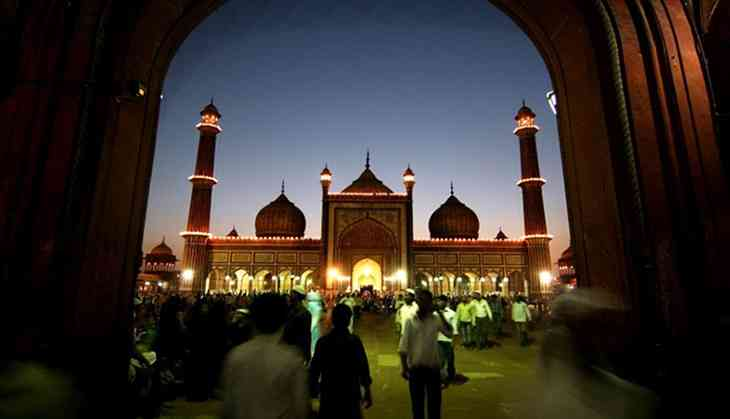 Once There Was a City Named Dilli: Rediscovering Delhi through the words of Intizar Husain