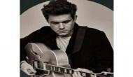 John Mayer supports Justin Bieber for cancelling Purpose World Tour