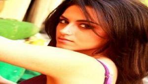 Disha listens to all my nonsense: Ridhi Dogra