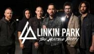 Experiencing 'shockwaves of grief and denial' after Bennington's death: Linkin Park