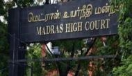 Sterlite urges Madras HC to provide manpower, electricity