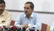 Karnataka Police busts state-based online fraud