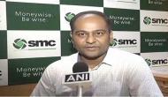 Indian economic reform infusing confidence in investors