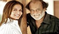 People expect more when it's a sequel: Soundarya Rajinikanth