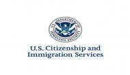 Relief for India, as U.S. to resume processing cap-exempt H-1B petitions