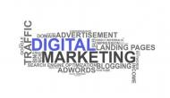 Here's how digital marketing benefits SMEs operations