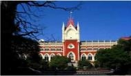 Red Road Hit-and-Run case: HC sets aside lower court order discharging alleged accused