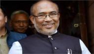 Manipur may come out of SoO if militants break rules: CM