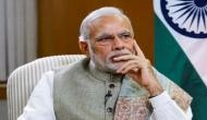 381 babus, including 24 IAS officers, punished for non-performance, illegal activities: DoPT tells PM