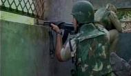 पाकिस्तान की बड़ी चाल, स्वतंंत्रता दिवस से पहले भारत भेजी 300 करोड़ की ड्रग्स