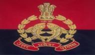 योगी सरकार ने बेरोजगारी खत्म करने के लिए उठाया बड़ा कदम, पुलिस विभाग में निकाली 40,000 भर्ती