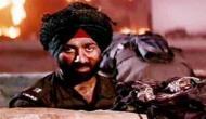 Kargil Vijay Divas: 7 Bollywood movies that were based on Indo-Pak war