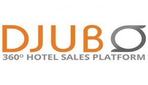 DJUBO partners with i2e1 to make wi-fi management easy