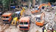Ghatkopar building collapse: Custody of accused extended will Aug 7