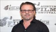'Olympus Has Fallen' follow-up 'Angel Has Fallen' gets a director