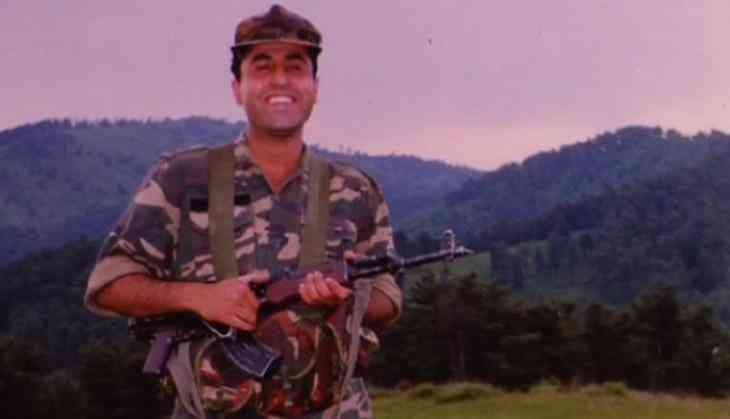 Love story of Kargil war hero Capt Vikram Batra will leave you teary-eyed