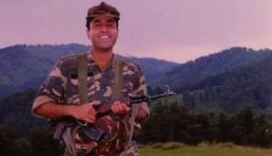 This actor to play lead role in 'Lion King' Captain Vikram Batra's biopic