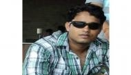 Vyapam scam: Another accused commits suicide