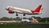 काम की ख़बर: इंडियन एयरलाइंस में मिलेंगे हिंदी अख़बार और मैगज़ीन