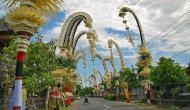 SE Asia becomes popular destination for short international trip