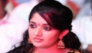Now, actress Kavya Madhavan questioned in Malayalam actress abduction case
